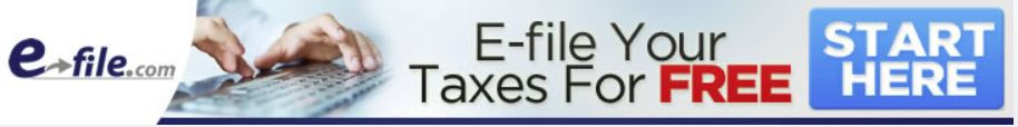Electronic Tax Filing